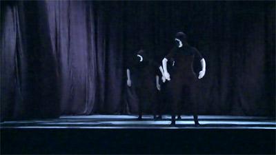 01_Cinquanta-Urlanti-Short-Master
