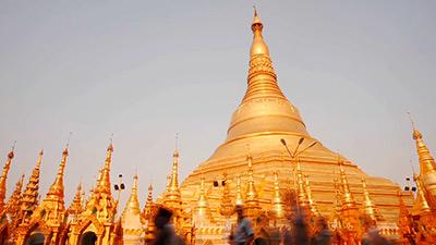 OHO-Myanmar01