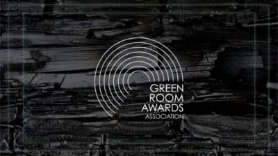 green room awards